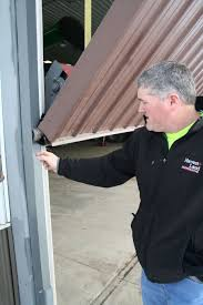 sullivan farms is a family run business using schweiss doors