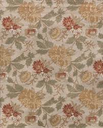 surya rugs home decor expert