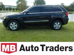 jeep laredo 2011 2011 jeep grand cherokee laredo city sc myrtle beach auto traders