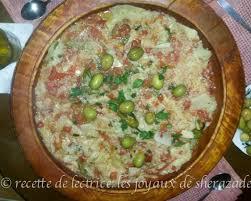 tchicha mermez de biskra les joyaux de sherazade