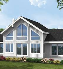 House Design With Windows House Design With Windows Home Design And Style Home Plans With