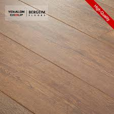 Best Quality Laminate Flooring Outdoor Waterproof Laminate Flooring Outdoor Waterproof Laminate
