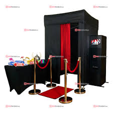 dslr photo booth 28 photo booths for sale photo booth for sale by
