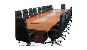 Office Boardroom Tables Quantum Office Furniture Office Furniture Suppliers Johannesburg