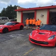 Car Wash In Port Charlotte Fl Punta Gorda Car Wash Car Wash 120 W Ann St Punta Gorda Fl
