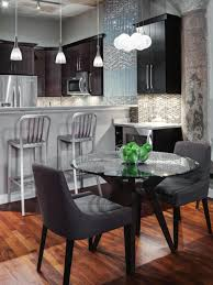 furniture carolina designs bath cabinets rta kitchen cabinets