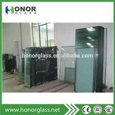 soundproof glass sliding doors list manufacturers of lowes sliding doors interior buy lowes