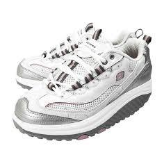 sale skechers shoes online shop visit our shop to find best