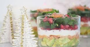 cuisine de a à z verrines recettes d avocat et de verrines