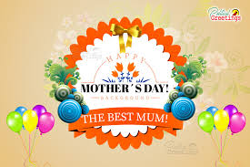 2017 happy mothers day quotes greetings wishes images