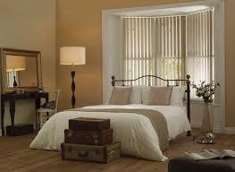 bedroom window blinds akioz com