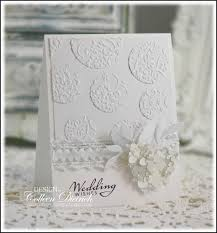 wedding wishes jpg 168 best wedding anniversary cards images on
