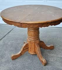 Beautiful Design Painting Kitchen Table Joyous Painting Kitchen - Painting kitchen table
