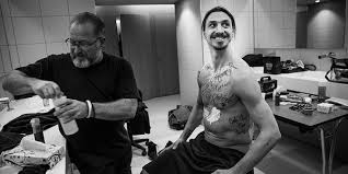 tattoo ibrahimovic names zlatan ibrahimović on twitter the names are no longer on my body