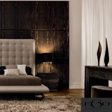 wood has so much character it enhances neutral spaces homedecor
