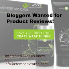wraps reviews the 25 best it works wraps reviews ideas on living in