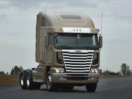 volvo truck 2011 freightliner argosy tractor u00272011 u2013н в freightliner argosy