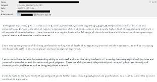 free online essay writer personal statement job application
