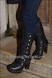 s ugg australia burgundy plumdale charm boots s shoes ugg australia lillian clog boots suede
