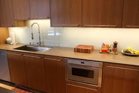 Under Cabinet Lighting Options Kitchen - kitchen cabinet lighting options home design ideas