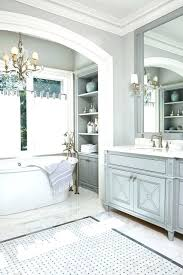 classic bathroom designs classic and contemporary bathrooms classic bathroom design photos