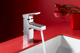 Kohler Bathroom Design by Bathroom Modern Bathroom Faucets And Kitchen Faucets Design With