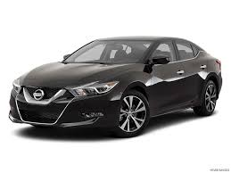 used lexus for sale palm springs 2017 nissan maxima dealer serving coachella valley palm springs
