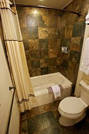37 best western bathroom images on pinterest western bathrooms