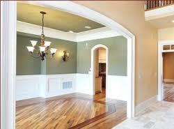 Interior House Painter Glenview Northcraft Painting Contractor Barrington Illinois Painter
