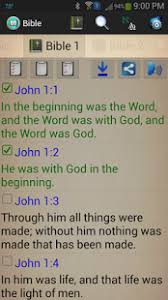 bible apk bible offline niv kjv nlt apk for blackberry