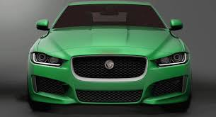 car names for bmw jaguar teases and names xe sedan as bmw 3 series rival w