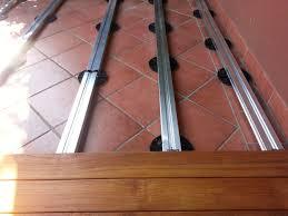 pavimenti in legno x esterni pavimento in legno per esterni ikea pavimenti in legno per
