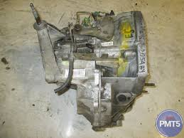 6 speed transmission manual assembly renault espace 2004 buy