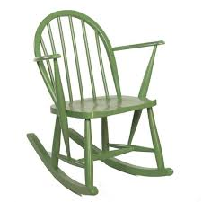 Ercol Armchairs Ercol Chairs Ebay