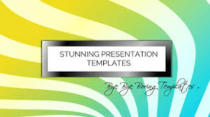 business powerpoint presentation templates u0026 google slides slidehood
