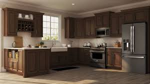 home depot kitchen cabinets unpainted home depot unfinished kitchen cabinets in stock 54x24x12