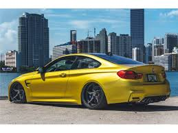modified bmw 2015 bmw m4 modified sale or lease takeover no longer available