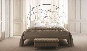 Beautiful Bed Frames Of Girly But Bed Frame Ideas Pinterest Bed Frames