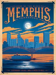 Home Decor Memphis Tn by Wallpaper In Memphis Tn Wallpapersafari