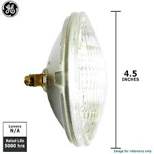 Landscape Light Bulbs Led Landscape Light Bulb Ac Dc 3 Watt Led Light Bulb Fitting