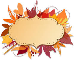 thanksgiving border images free thanksgiving border clip top