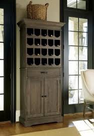 tall wine cabinet foter