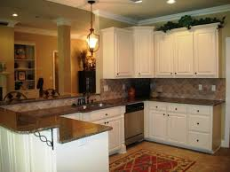Kitchen Cabinets Baton Rouge | groß kitchen cabinets baton rouge 24 1774 home decorating ideas