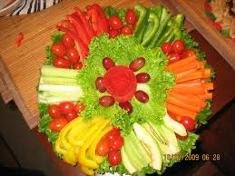 how to make decoration at home home decor simple salad decoration at home images home design