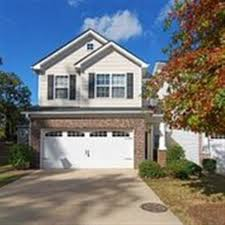 Patio Homes Columbia Sc Columbia Sc Rental Homes U0026 Houses Columbia Rent