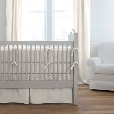 Willow Organic Baby Crib Bedding By Kidsline by Bedding Tulip Duvet Cover Organic Bedding For Kids Atelier
