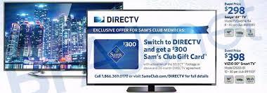 sam s club black friday deals on vizio smart tv iphone 6 and