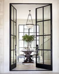 Entry Foyer 179 Best Entry Images On Pinterest Homes Gold Designs And Entry