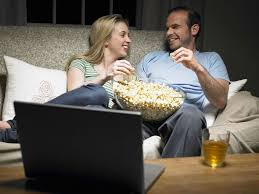5 best movie streaming sites to watch movies online for free