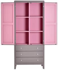 Furniture Armoire Wardrobe Best 25 Armoire Wardrobe Ideas On Pinterest Ikea Pax Ikea Walk